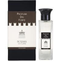 Fiorisia De Profumi Del Forte Eau De Parfum Feminino 100 Ml