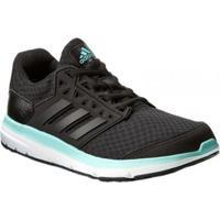 d23e9d60e6e Netshoes  Tênis Adidas Galaxy 3.1 - Masculino