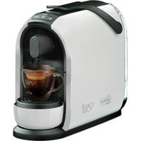 Máquina De Café Espresso E Multibebidas Três Corações S24 Mimo 220V B