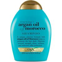 Shampoo Ogx Argan Oil Of Morocco 250 Ml - Tricae