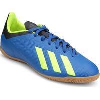da99592e70162 Dafiti  Chuteira Futsal Adidas X Tango 18 4 In Masculina - Masculino