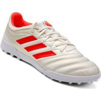 Netshoes  Chuteira Society Adidas Copa 19 3 Tf - Unissex 68747e4da5a7f