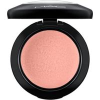 Blush Mineralize M·A·C Sweet Enough - Feminino-Incolor