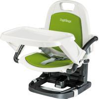 Cadeira De Refeição Rialto Melapeg-Pérego - Unissex