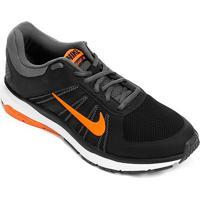 Tênis Nike Dart 12 Msl Masculino - Masculino