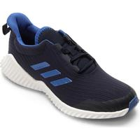 Tênis Infantil Adidas Fortarun - Unissex