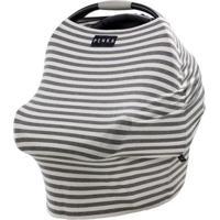 Capa Multifuncional Penka Tom Masculina - Masculino-Preto