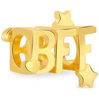 Pingente Life Bff