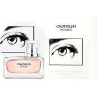 Perfume Edp Ck Women Vapo 30Ml - U
