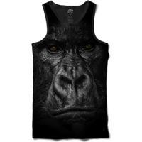 Camiseta Bsc Regata Kong Full Print - Masculino