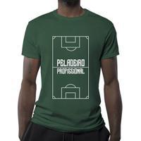 Camiseta Peladeiro Profissional Masculina - Masculino