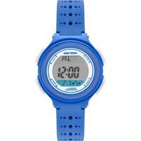 Relógio Mormaii Infantil Mo0974/8A