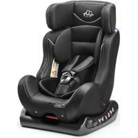 Cadeira Para Auto - De 0 À 25 Kg - Maestro Multikids Baby - Unissex-Preto