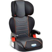 Cadeira Para Auto - De 15 A 36 Kg - Protege - Cyber Orange - Burigotto
