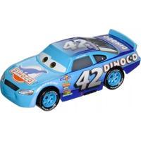 Carrinho Die Cast - Disney - Pixar - Cars 3 - Reb Meeker - Mattel - Masculino