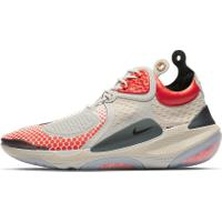 Tênis Nike Joyride Cc3 Setter Masculino