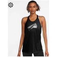 Regata Nike Dri-Fit Elastika Feminina