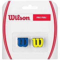 Antivibrador Wilson Profeel
