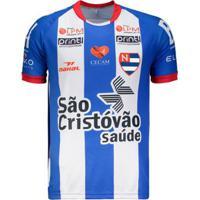 Camisa Nakal Nacional I 2019 Masculina - Masculino