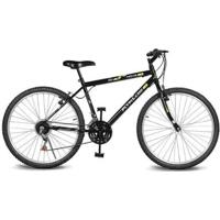 Bicicleta Kyklos Aro 26 Move 21V - Unissex