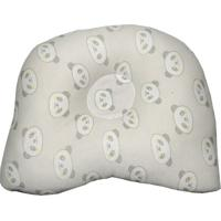 Travesseiro Anatômico Para Bebê Estampa De Ursinho