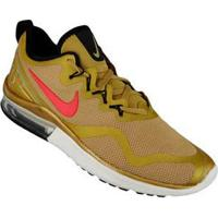 Tenis Nike Air Max Fury 61070037