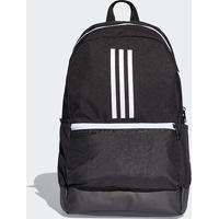 Mochila Adidas Classic Backpack 3 Stripes Unissex