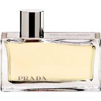 Perfume Prada Feminino Eau De Parfum 80Ml