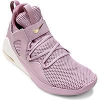 c656a2c5e1e Dafiti  Tênis Nike Wmns Air Alluxe Feminino - Feminino