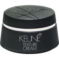 Modelador Keune Texture Cream 100Ml