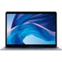 Macbook Air 13 I5 Ssd 512Gb 16Gb Spacegray - Mvh62Ll/A