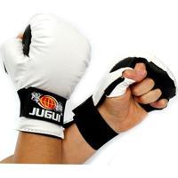 Luva Para Karate Jugui - Infantil - Unissex