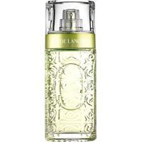 Perfume Ô De Lancôme Feminino Lancôme Edt 75Ml - Feminino-Incolor
