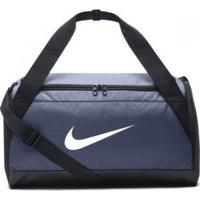 Bolsa Nike Brasilia Duffel P Mrh - Nike