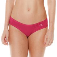 Calcinha Boneca Pink Active | 524.023
