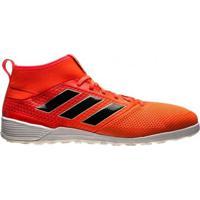 Indoor Adidas Ace Tango 17.3