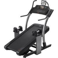 Esteira Nordictrack X11I Incline Trainer