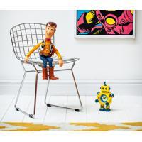 Cadeira Bertoia Infantil