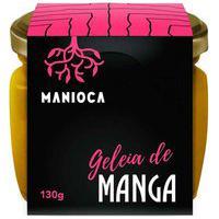 Geleia De Manga Manioca 130G Gravetero