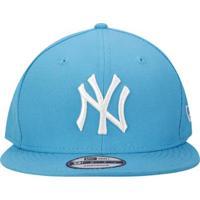 fa6b3813819a7 Netshoes  Boné New Era 950 New York Yankees - Masculino