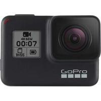 Câmera Gopro Hero 7 - Unissex