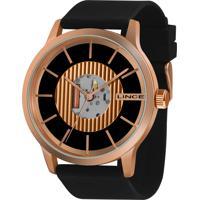 Relógio Lince Masculino Mrp4605Sp1Px