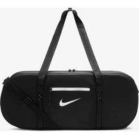 Bolsa Nike Stash Unissex