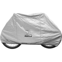 Bike Cover 29 - Bik016