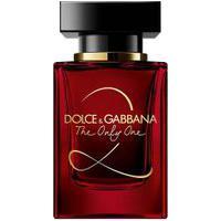 The Only One 2 Dolce & Gabbana Feminino Eau De Parfum - 50Ml Único