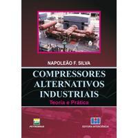 Compressores Alternativos Industriais