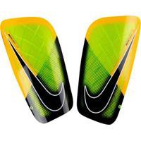 Caneleira Nike Mercurial Lite Sp2086-715 Sp2086715