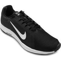 6a4bcbe3c8 Netshoes  Tênis Nike Wmns Downshifter 8 Feminino - Feminino