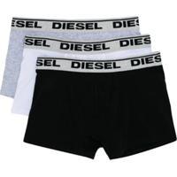 Diesel Kids - Estampado