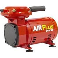 Compressor De Ar Schulz Air Plus 2,3 Ms - Bivolt